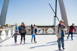 IMG 1695 357963813 1000 sq ft iceless skating rink