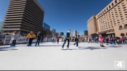 IMG 1836 949262998 1000 sq ft iceless skating rink