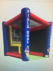 IMG 2898 1621962298 Field Goal Challenge