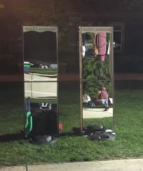IMG 3561 1618335163 carnival mirror