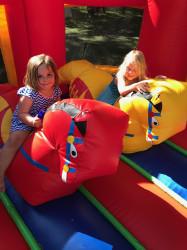 IMG 4619 1617906074 Crayon Toddler Bounce House