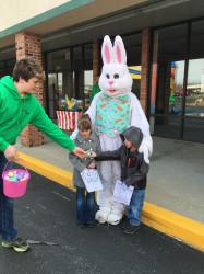 IMG 6641 1621961859 Easter Bunny