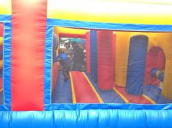 IMG 8401 1619466581 Mini Mega Obstacle Course
