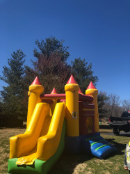 Lil.Tykes.combo.Front 1617906347 Lil Tike Toddler Bounce House Combo