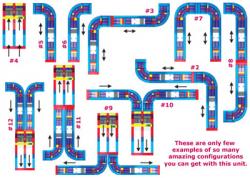 NTUMC 2 435753938 Ultimate Challenge Obstacle course