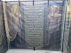 Sarcophagus 800568655 Tomb Escape Room