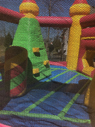 Tykes.Inside 1617906346 Lil Tike Toddler Bounce House Combo