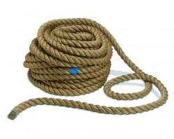 tug of war rope 1624067452 Tug of War rope
