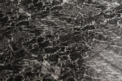 Black Marble Dance Floor