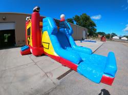 1A744ED4 F9DE 4D9D AEC5 49A9E20C11AC 1627928171 Sports Combo (Wet or Dry Slide)