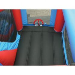jump n splash castle w landing 301cdcab b972 4820 9e6d b74799729957 1614184436 17' Castle Combo (Dry Set Up)
