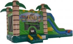 tiki combo 9f886dcc 8319 41d6 a607 36c9f3f5e9c8 1614182484 Tiki Combo (Dry Set Slide Up)