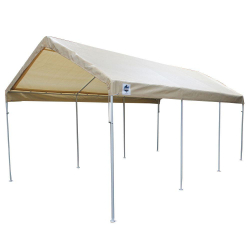 10'x20' Pop up Tent