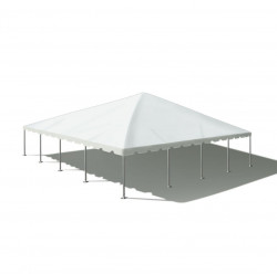 Screenshot 20210428 110707 Chrome 1619626498 - 40' X 40' Frame Tent White