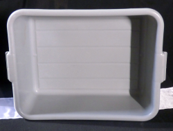 bussing tray 2 1601482492 - Bus Pans