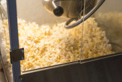 popcorn 1600894266 - Table Top Popcorn Machine 8 Oz.