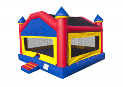 Jumbo Fun House nowm0 copy 1574095429 Jumbo Fun House Bounce House (Jumbo)