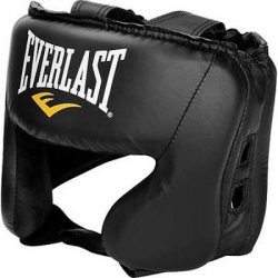 shopping 1574272447 Jumbo Boxing Gloves & Helmets