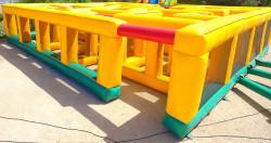 DJI 0447 2 2 1612715968 - Maze Inflatable
