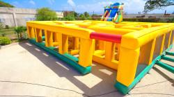 DJI 0447 1612715968 - Maze Inflatable