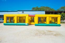 IMG 9600 1612715968 - Maze Inflatable