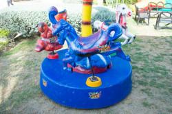 IMG 9711 1612671157 - Horse Carousel