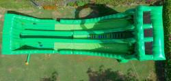 WhatsApp Image 2021 02 20 at 10.46.35 PM 1613879275 - Amazon Jungle Zip Line Inflatable