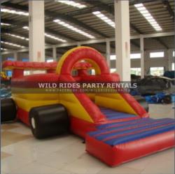 WhatsApp Image 2021 02 20 at 11.25.42 PM 1613881578 - Race Car Inflatable Bouncer