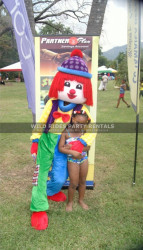 WhatsApp Image 2021 02 21 at 7.01.44 PM 1613952401 - Clown w Face Painting