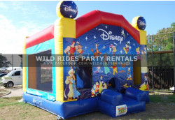 WhatsApp Image 2021 02 21 at 7.18.17 PM 1613953134 - Disney Obstacle bounce