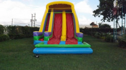 WhatsApp Image 2021 02 28 at 4.59.33 PM 1614550159 - Double Lane Side Step Waterslide