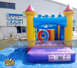 WhatsApp Image 2021 03 02 at 8.05.54 PM 1614734011 - Inflatable