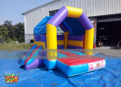 WhatsApp Image 2021 03 02 at 8.49.37 PM 1614736714 - Inflatable