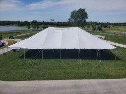 40 x 60 Tent