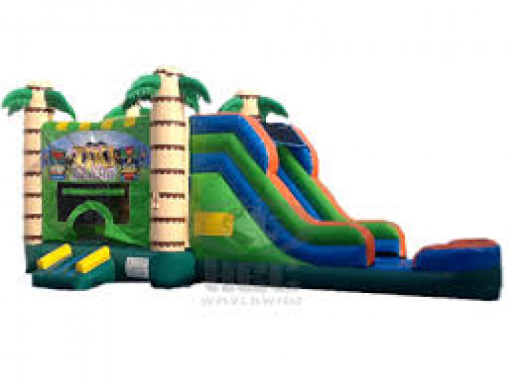 high quality bounce house rentals New York, NY