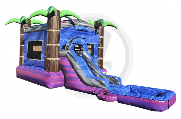 bounce house rentals Spring Valley, NY
