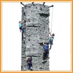 IMG 0344 541254689 Rock Wall