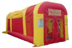 dec4036b65c7a6916268062dfa59f32d Inflatable Target Range