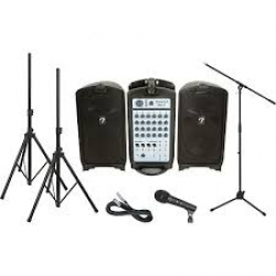 f9aa9cb4a987ba7afd674e0f432565bc Sound System