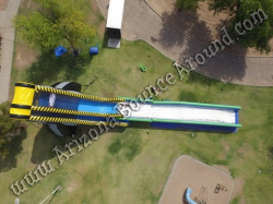 sky screamer arizona drone 251652 Sky Screamer