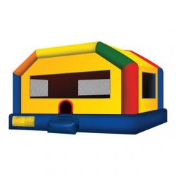 Fun House - XL - 14.4 L x 20.0W x 12.0H