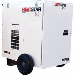 225000 BTU Tent Heater