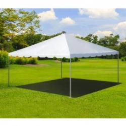 15x15 West Coast Framed Tent