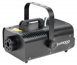 ADJ VF1000 Fog Machine