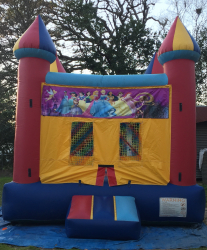 IMG 0460 201224 13x13 castle