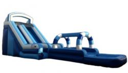 IMG 1803 473885 Slide N Slip waterslide