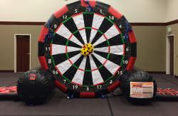 IMG E4807 105070528 Roulette Dart