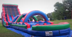 big2 71720561 Big Mama slide