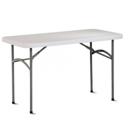 4' Table