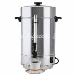 Coffee Maker 12-100 cup